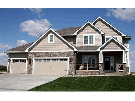 two story home plan 031h 0208 find unique house plans home plans and