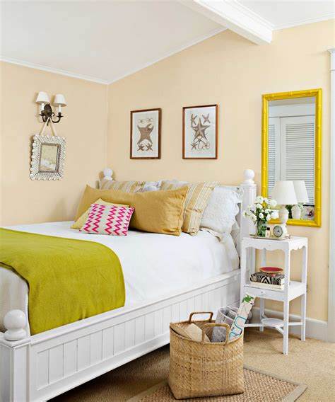 paint color for small bedroom paint color for small bedroom home design