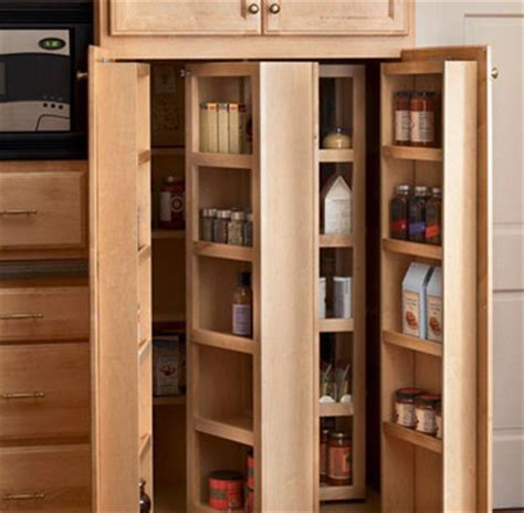 consumers kitchen cabinets best kitchen cabinet buying guide consumer reports