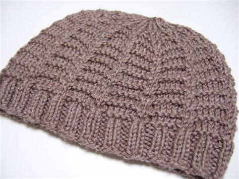 knitting pattern hat needles climbing frame hat for needles clothing knitted