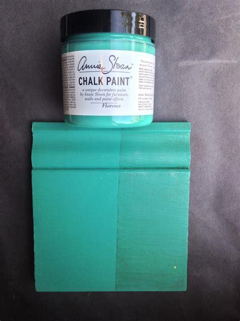 chalk paint florence sloan chalk paint 174 florence chalk paint 174 by