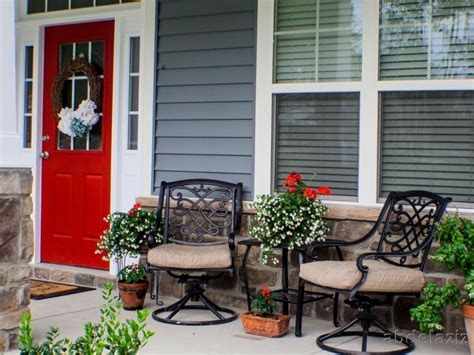 how to decorate a front porch for unique how to decorate a small front porch 25 on modern