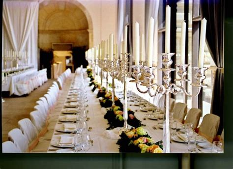 Der Gartensaal Rathaus Hannover by Restaurant Der Gartensaal In Hannover