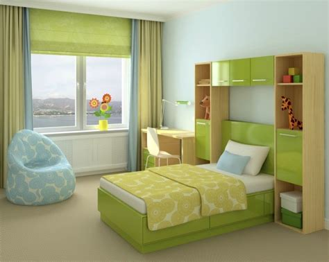 organize small bedroom organizing a small bedroom thriftyfun