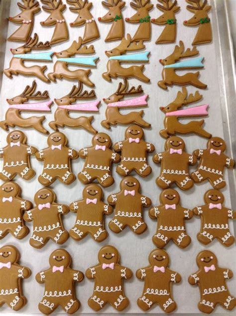 how to decorate cookies for how to decorate santa cookies sweetopia