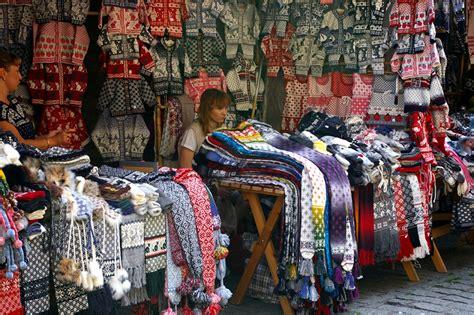 knitting market the domestic soundscape 187 archive 187 tallinn bricks