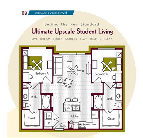 2 bedroom apartments college station 2 bedroom apartments college station best free home