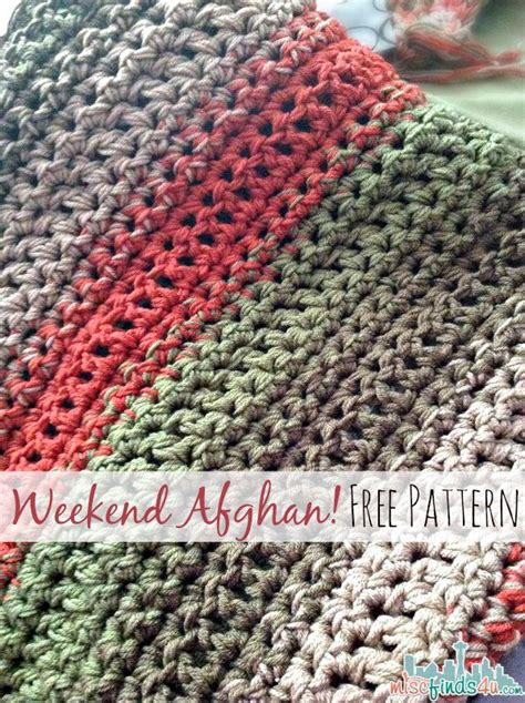is knitting or crocheting easier crochet patterns for blankets crochet and knit