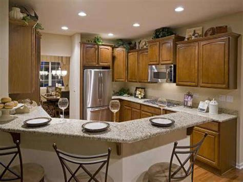 how to decorate kitchen cabinets kitchen how to decorate above kitchen cabinets country