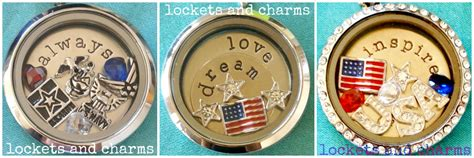 origami owl army charm charms no longer available origami owl lockets