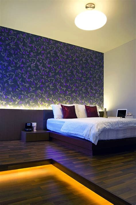 newlywed home decor 100 newlywed home decor home hacks popsugar home 2