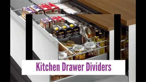 how to arrange your kitchen cabinets how arrange your kitchen cabinets home decoration