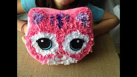 crafts for easy easy crafts for