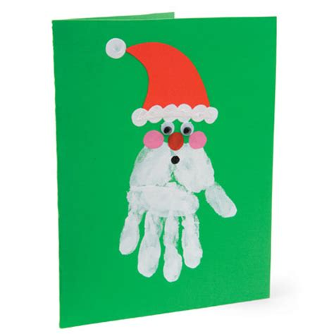 santa cards to make creative cards to make with your one