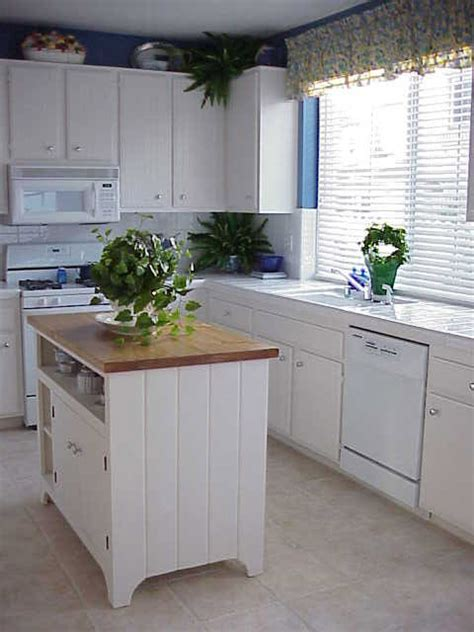 small kitchens with islands designs how to find small kitchen islands for sale modern kitchens