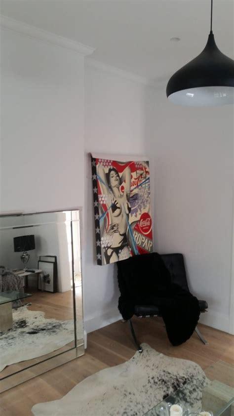 home decorators melbourne sterling painters decorators your painting