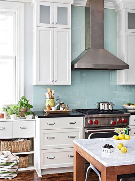 easy backsplash kitchen 20 modern and simple kitchen backsplash home design and