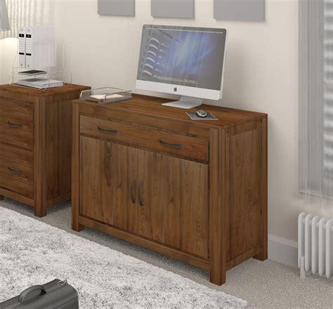 hideaway computer desks for home dress womens clothing hideaway desks