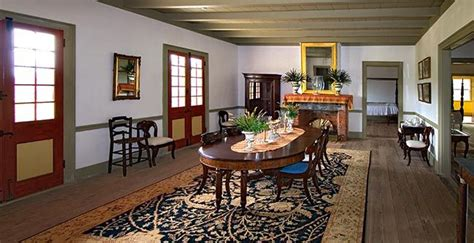 plantation homes interior louisiana plantation homes interior www pixshark images galleries with a bite