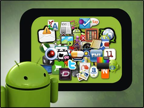 android app 10 android apps you must on your android phone