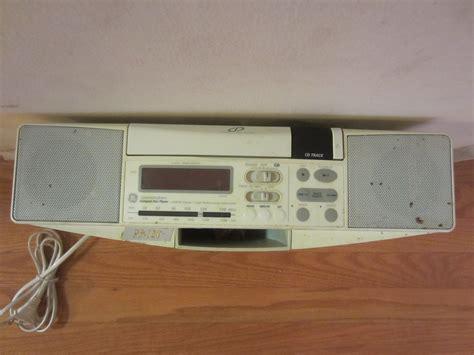 am fm cabinet radio cabinet radio cd player