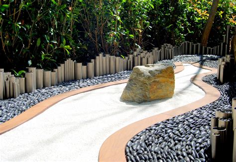 zen rock garden ideas 65 philosophic zen garden designs digsdigs
