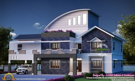 home design kerala 2015 kerala home design 2015 28 images august 2015 kerala