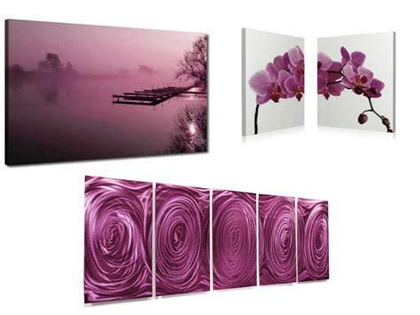radiant orchid home decor radiant orchid home decor 28 images 17 best images