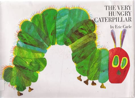 eric carle picture books baked boiling bubbly author 43 eric carle 70