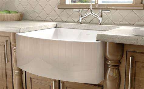 largest kitchen sink stylish large ceramic kitchen sink large kitchen sink with