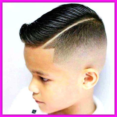 cortes de pelo para pelo lacio imagenes de cortes de cabello para ni 241 os ala moda