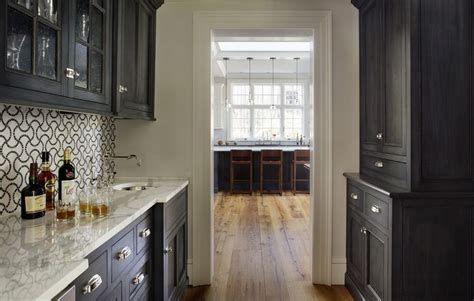 small kitchen black cabinets small black cabinets kitchen home decorating trends