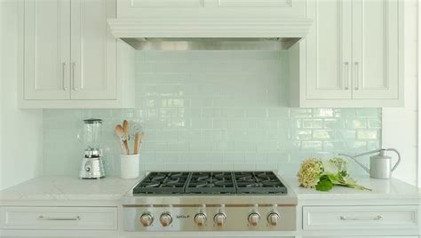 kitchen backsplash white cabinets white kitchen cabinets tile backsplash quicua
