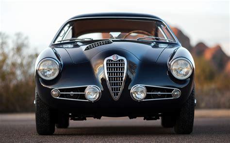 Car Wallpapers 1080p 2048x1536 Pixels by Alfa Romeo Wallpaper Impremedia Net
