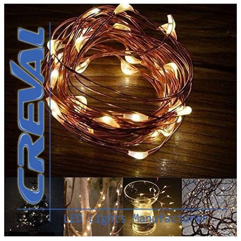 globe string lights wholesale factory wholesale led copper wire globe string lights for