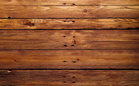 woodworking free wood hd wallpapers wallpaper cave