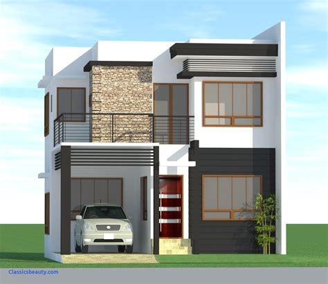 modern home designs plans new modern house plans new modern house plans and designs in philippines home design