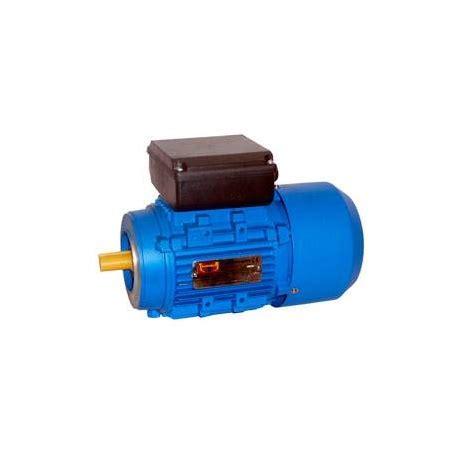 Motor 220v 1500 Rpm by Motor Monof Medio Par 0 25cv 1500 Rpm Brida B14 220v