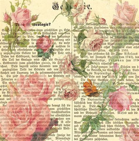 decoupage pictures to print 25 best ideas about decoupage vintage on