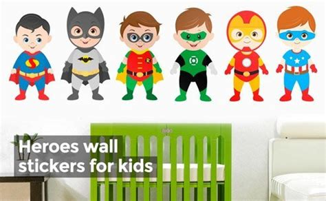 wall decals wall stickers wall stickers for mural decal