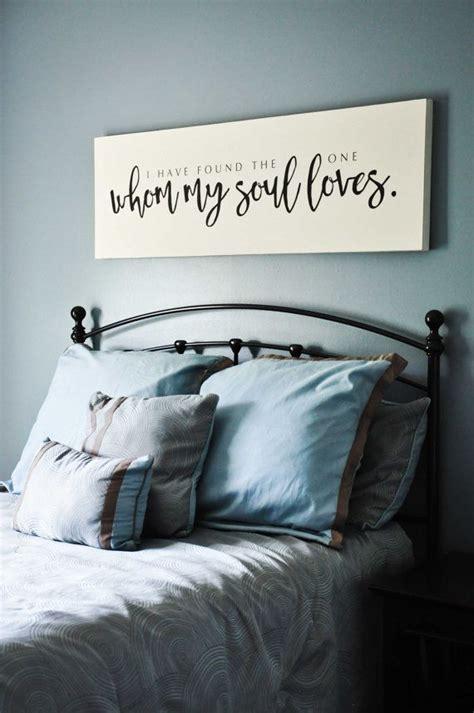 best 25 bedroom signs ideas bedroom sign ideas easy craft ideas