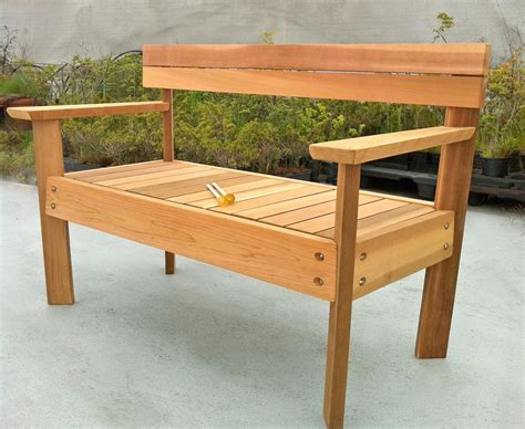 Kitchen Island Benches simple wooden benches 72 simple furniture for simple wood