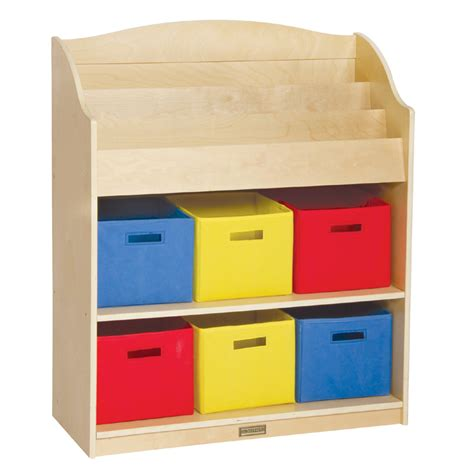picture book bins book and bin storage rosenberryrooms