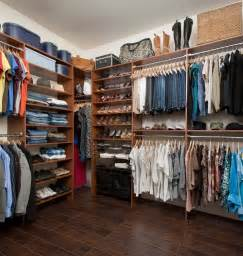 Kitchen Backsplash Ideas On A Budget small walk in closet organization ideas closet