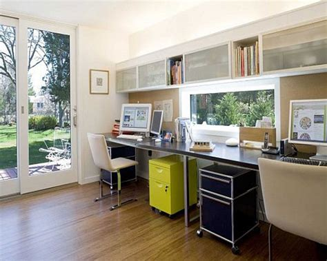home office lighting home design home office upgrade marriage and beyond
