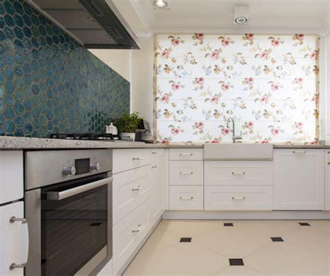 kitchen blinds ideas uk kitchen window ideas blinds vs curtains property price