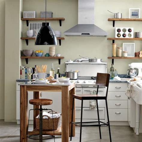 astounding lobkovich kitchen designs 50 cafe kitchen design cafe kitchen design and pictures of