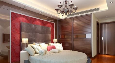 design ideas for small bedroom ceiling design ideas for small bedrooms 10 designs