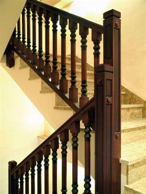 barandillas de forja para escaleras de interior barandillas de forja para escaleras de interior escaleras
