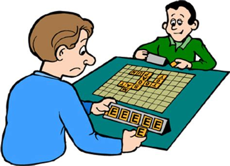 word scrabble o matic scrabble word builder websites offering scrabble word